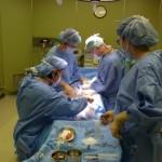 手術室02