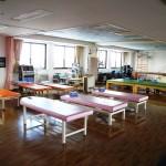 理学療法室01