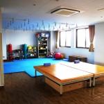 理学療法室03