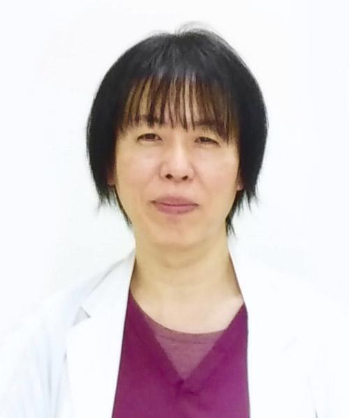 内科・総合診療科医長 野老山 博紀(ところやま ひろき)